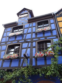 2017.08.25-059 maison ancienne rue du Général de Gaulle