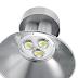 Đặc điểm đèn Led nhà xưởng 150W