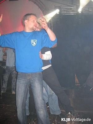 Erntedankfest 2008 Tag1 - -tn-IMG_0688-kl.jpg