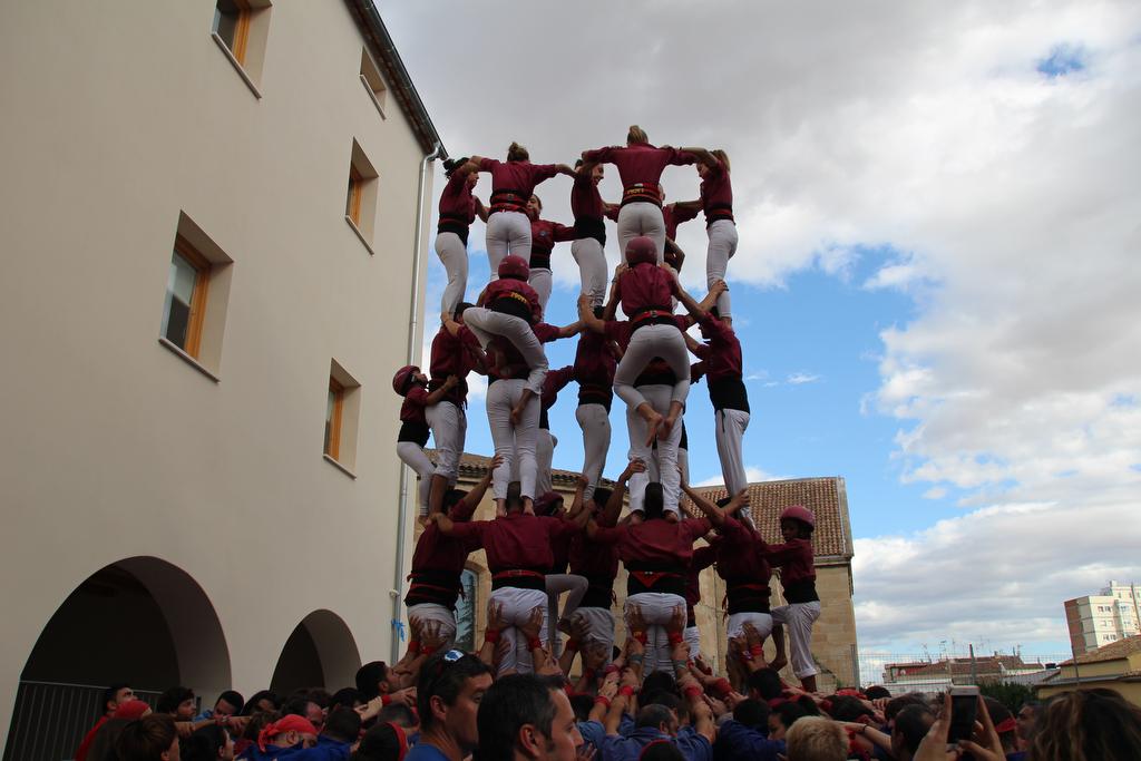 2a Festa Major dels Castellers de Lleida + Pilars Imparables contra la leucèmia de Lleida 18-06-201 - IMG_2187.JPG