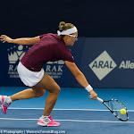 Kirsten Flipkens - BGL BNP Paribas Luxembourg Open 2014 - DSC_3224.jpg
