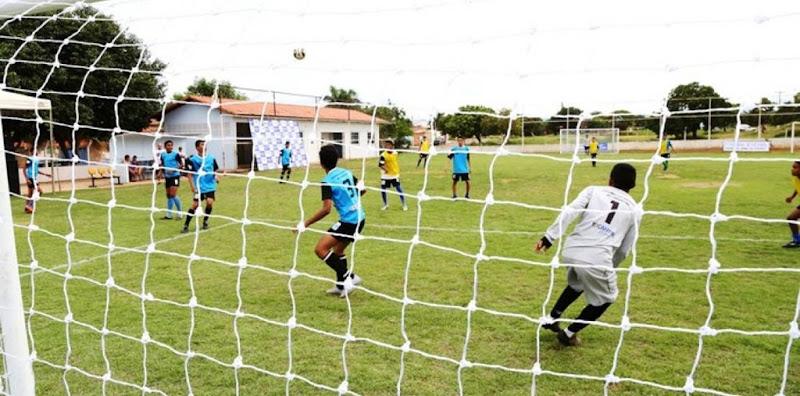 santos-avaliara-alunos-de-escolinha-de-futebol-em-mt