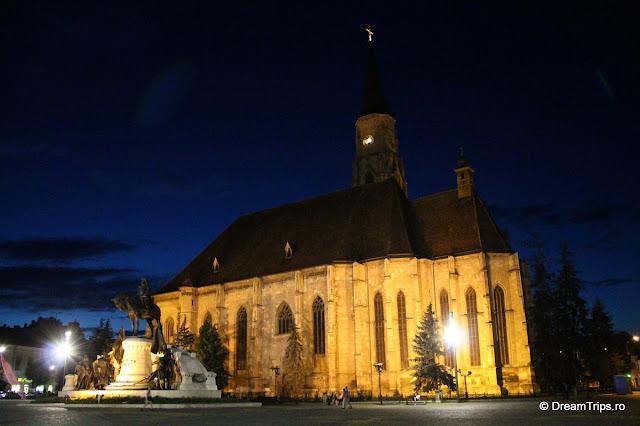 Cluj_8116.JPG