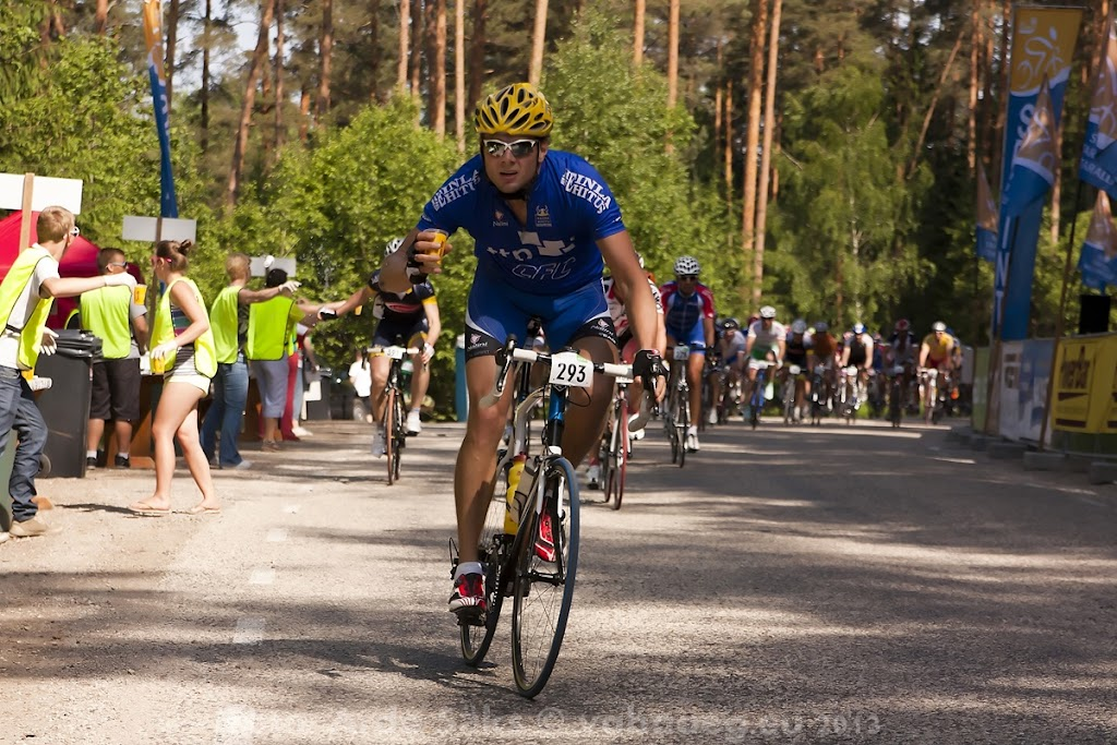 2013.06.02 SEB 32. Tartu Rattaralli 135 ja 65 km - AS20130602TRR_257S.jpg