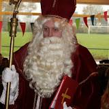 Sinterklaas jeugd 27 11 2013 - IMG_0847%2B%255B800x600%255D.jpg