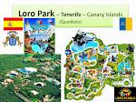 LORO PARK Tenerife2012 ESP část 4
