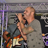 Hard Rock Rising 20 march 2015 - Image_115.JPG