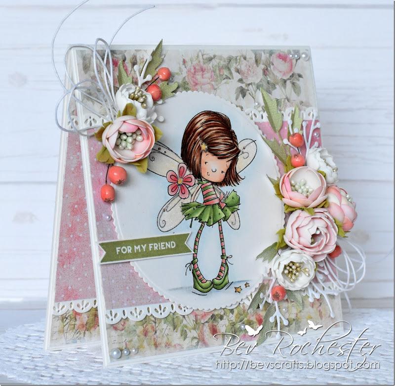 bev-rochester-whimsy-stamps-flower-fairy-3