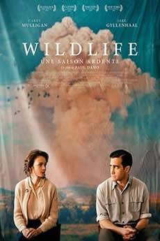 Baixar o filme Vida Selvagem