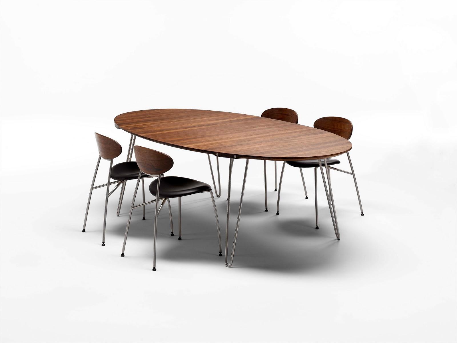 Gm 6600 6700 noordkaap meubelen - Keukentafel corian ...