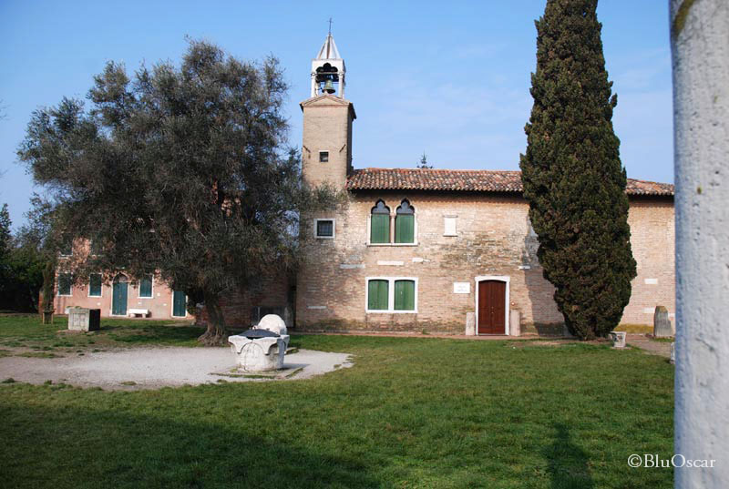 Piazza Torcello 16 03 2011 N19