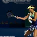 Ana Ivanovic - 2015 Rogers Cup -DSC_0403.jpg