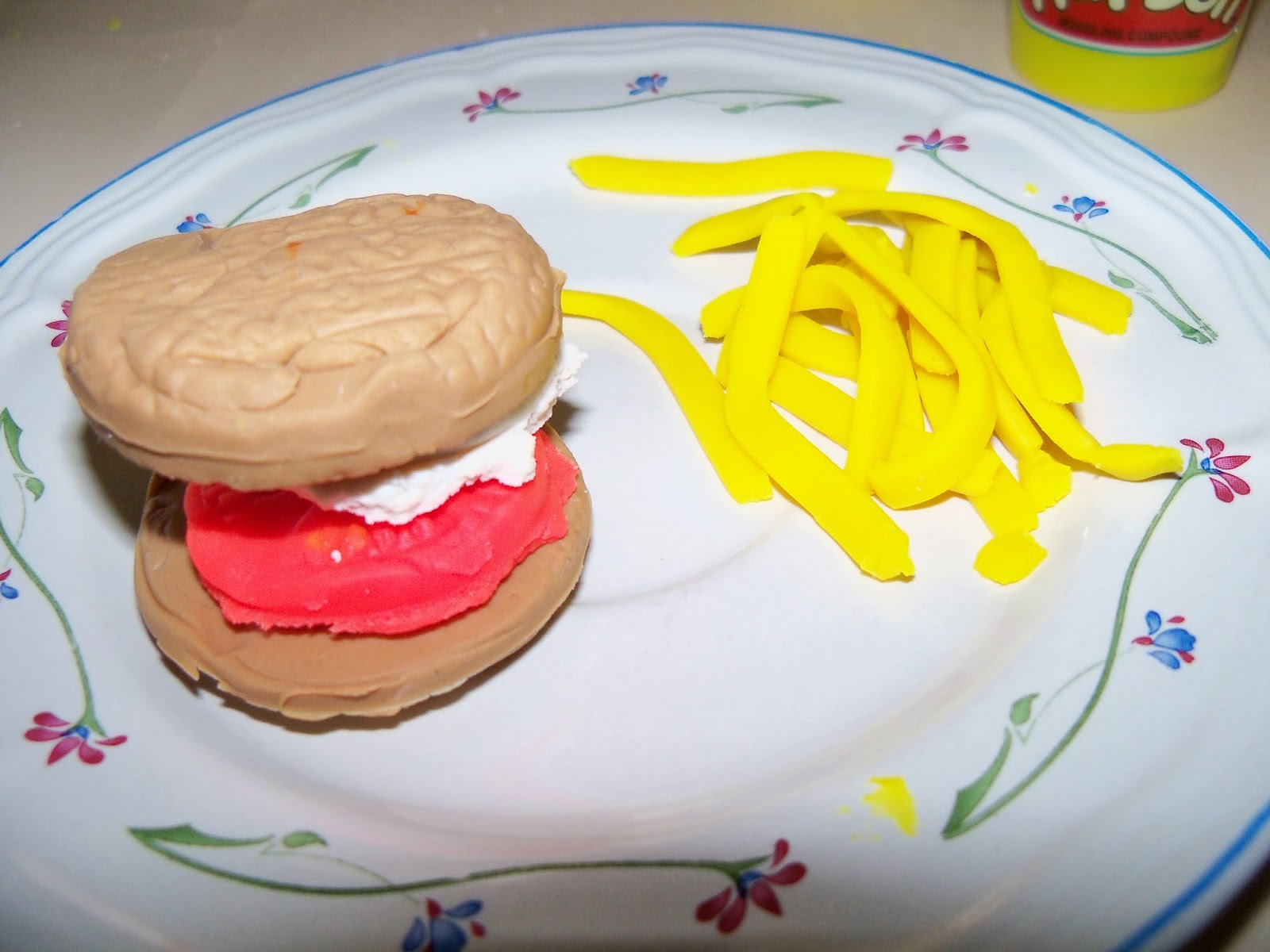 Playdoh Lunch - 115_4132.JPG