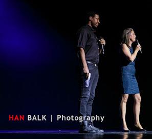 HanBalk Dance2Show 2015-5380.jpg