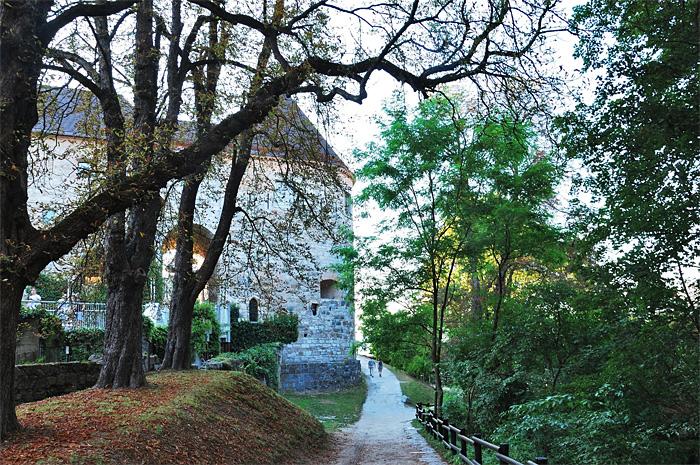 Ljubljana18.JPG