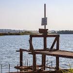 20140731_Fishing_Tuchyn_089.jpg