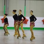 IMG_9378©Skatingclub90.JPG