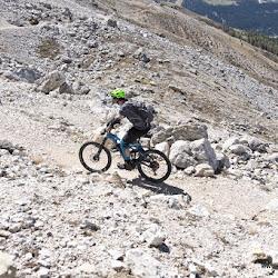 eBike Uphill flow II Tour 25.05.17-1306.jpg