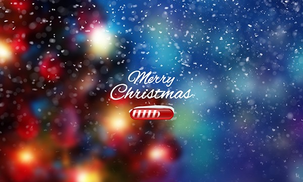 christmas-wallpaper-2015-34