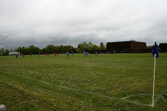 Photo: 08/05/10 v Belstone FC (HSCL1) 8-0 - contributed by Martin Wray