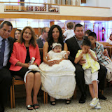 July Baptism - IMG_1316.JPG