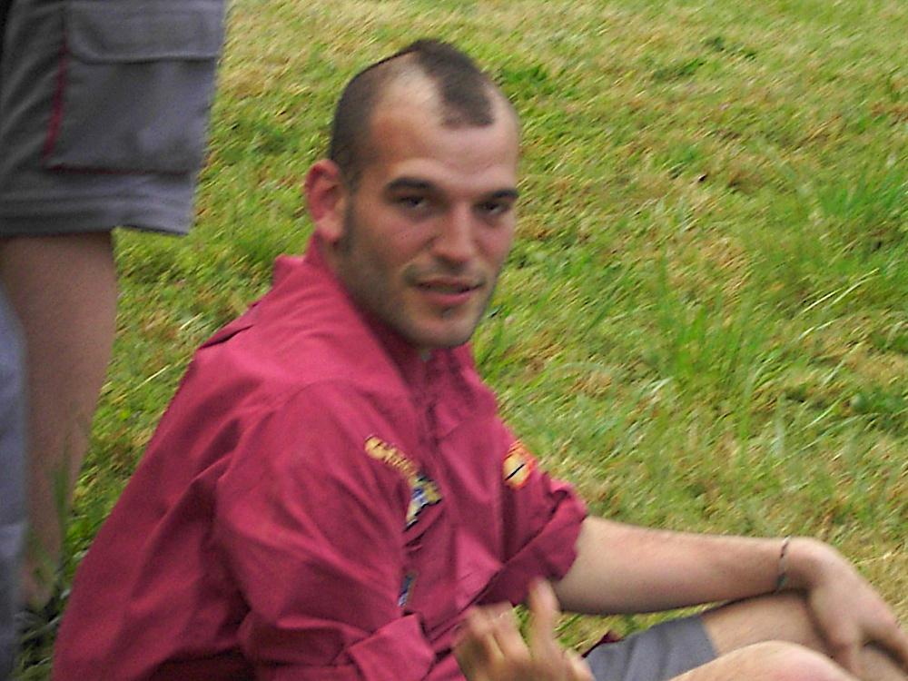 Campaments Amb Skues 2007 - PICT2273.JPG