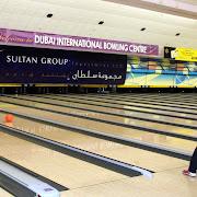Midsummer Bowling Feasta 2010 002.JPG