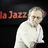 Intrnational Polish Jazz Group