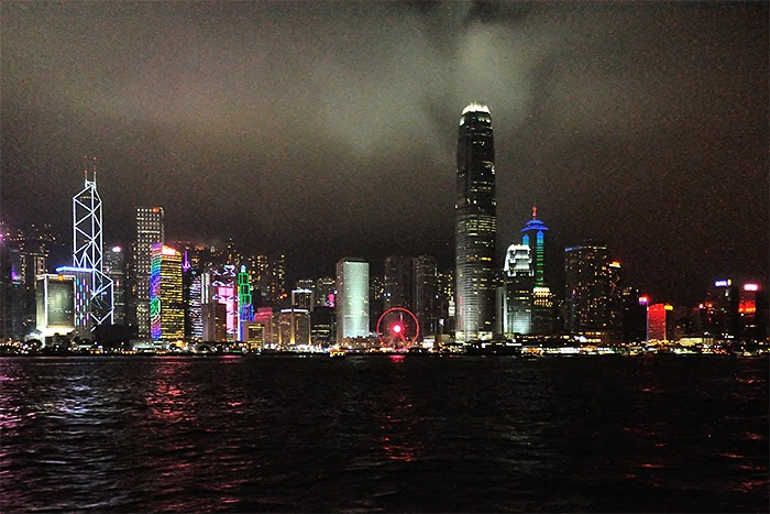 HongKongNight02.JPG