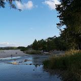 Fall Vacation 2012 - 115_3982.JPG