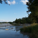 Fall Vacation 2012 - 115_3982.JPG
