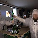 Asbestsanearringsfeest  - Asbestsaneringsfeest5..jpg