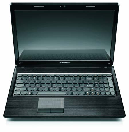 Lenovo Idea pad G570 laptop Lenovo Ideapad G570 Review and Specs, A new Lenovo Laptop Review