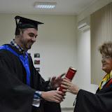 Dodela diploma 22.12. 2015. - DSC_7625.jpg