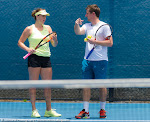 Anastasia Pavlyuchenkova - 2016 Brisbane International -DSC_2923.jpg