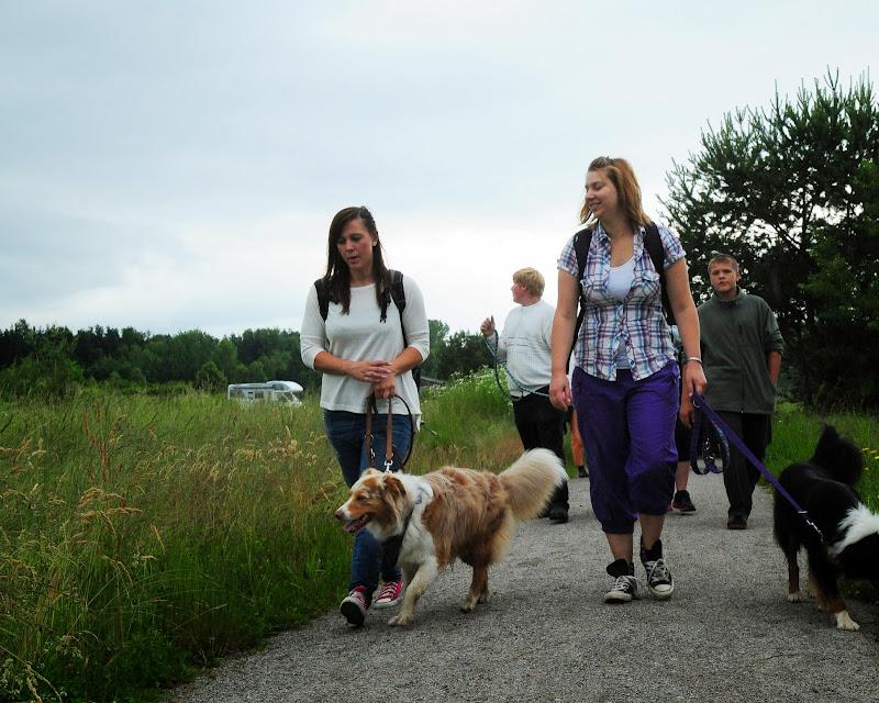 20130623 Erlebnisgruppe in Steinberger See (von Uwe Look) - DSC_3744.JPG