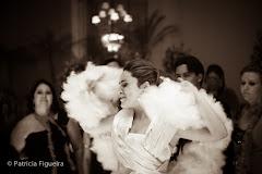 Foto 2640pb. Marcadores: 18/06/2011, Casamento Sunny e Richard, Rio de Janeiro