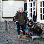 Holandia_JACKS PARADISE (7).jpg