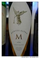 Montes-Alpha-M-1996
