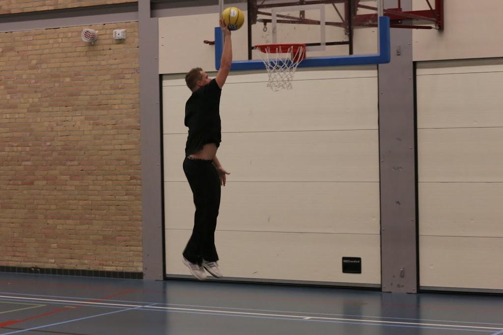 Basketbal clinic 2014 - Mix%2Btoernooi%2B25.jpg