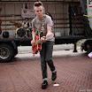 Rock 'n Roll Street Zoetermeer, dans, bands, markt Sweetlake Rock and Roll Revival (581).JPG