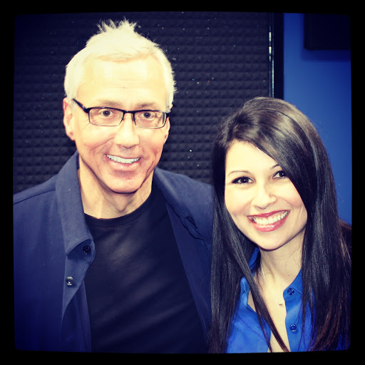 ARIYNBF 153 with Dr. Drew, part 2