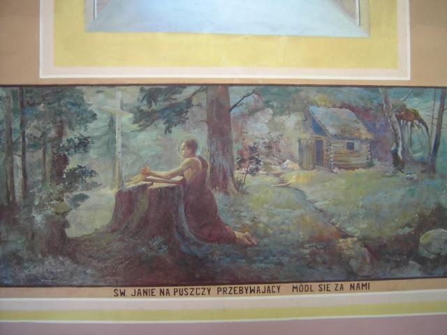 Projekt z zajęć artystycznych - Gimnazjum - PICT7229_1.JPG
