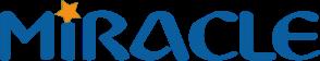 Miracle logo1