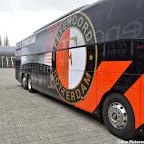 Spelersbus Feyenoord Rotterdam (39).jpg