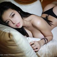 [XiuRen] 2013.10.09 NO.0026 luvian本能 0056.jpg