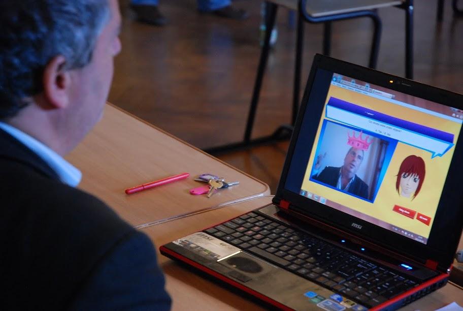 Warsztaty dla nauczycieli (2), blok 4 i 5 20-09-2012 - DSC_0476.JPG