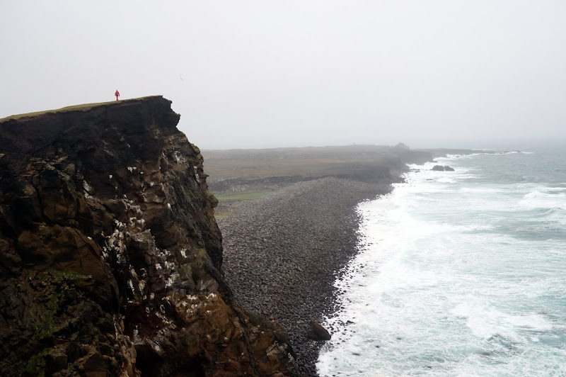 DSC04990 - Reykjanes Peninsula