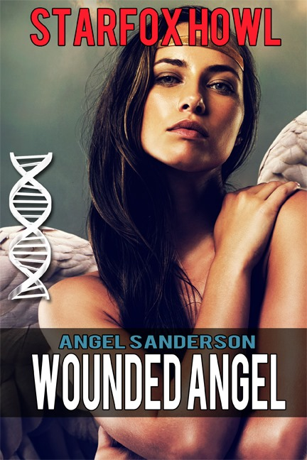[wounded%2520angel%255B3%255D.jpg]