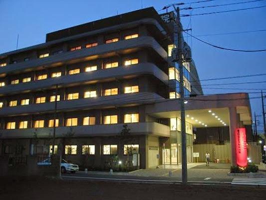 Kinen General Hospital